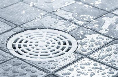 Drain Cleaning Tucson