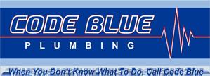 Code Blue Plumbing
